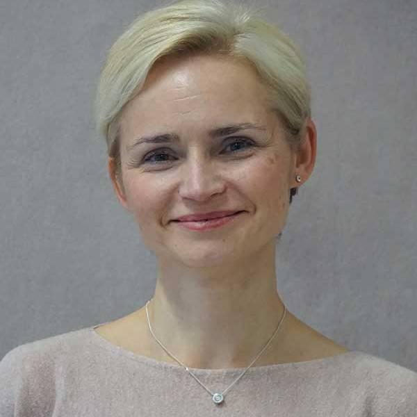 Beata Krejpcio-Schelewski