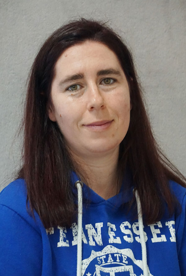 Jessica Nietz