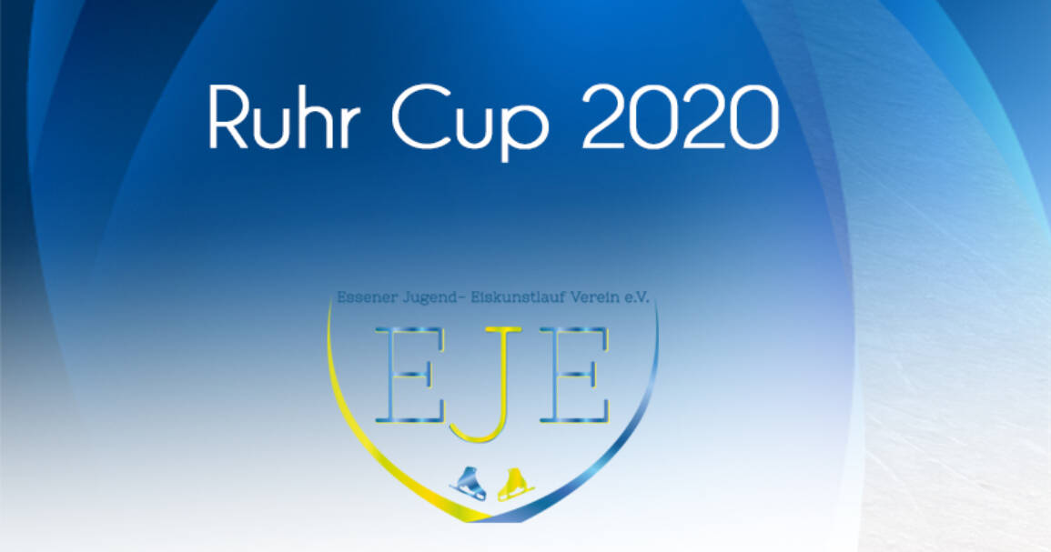 Ruhr Cup 2020